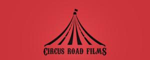 circus-road-films-banner